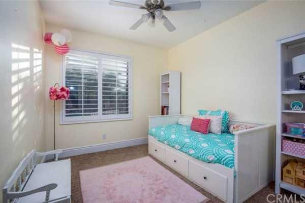 Active Under Contract | 12820 Craig Drive Rancho Cucamonga, CA 91739 13