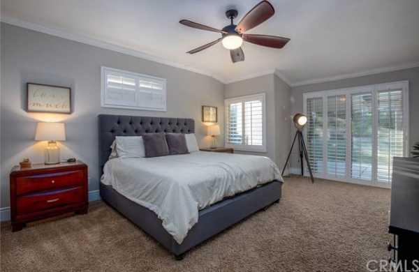 Active Under Contract | 12820 Craig Drive Rancho Cucamonga, CA 91739 15