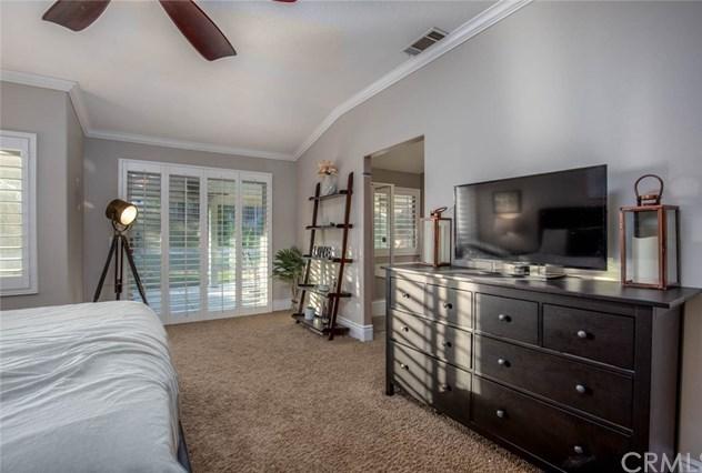 Closed | 12820 Craig Drive Rancho Cucamonga, CA 91739 17