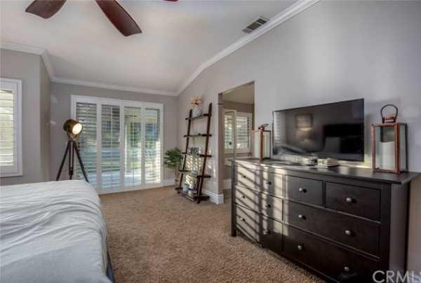 Active Under Contract | 12820 Craig Drive Rancho Cucamonga, CA 91739 16