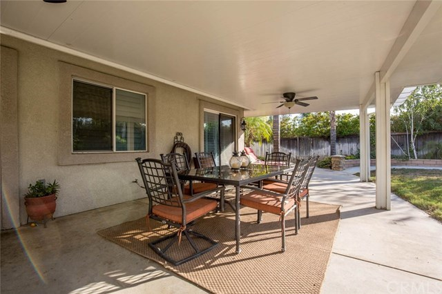 Closed | 12820 Craig Drive Rancho Cucamonga, CA 91739 19