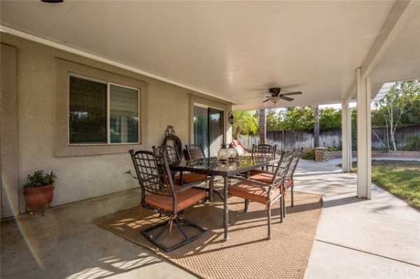Active Under Contract | 12820 Craig Drive Rancho Cucamonga, CA 91739 18