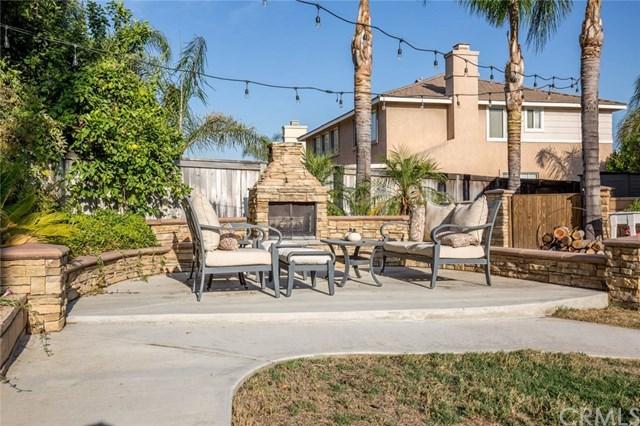 Closed | 12820 Craig Drive Rancho Cucamonga, CA 91739 20
