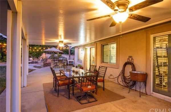Active Under Contract | 12820 Craig Drive Rancho Cucamonga, CA 91739 23