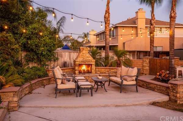 Active Under Contract | 12820 Craig Drive Rancho Cucamonga, CA 91739 24