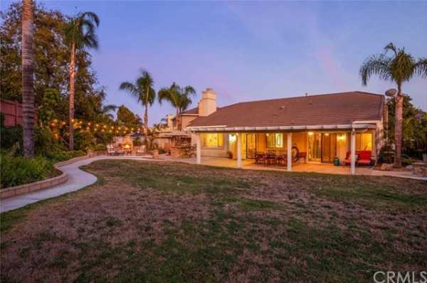 Active Under Contract | 12820 Craig Drive Rancho Cucamonga, CA 91739 25