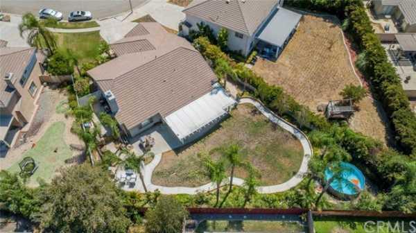 Active Under Contract | 12820 Craig Drive Rancho Cucamonga, CA 91739 26