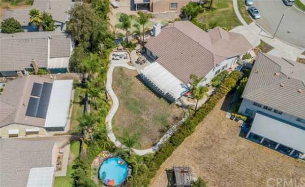 Active Under Contract | 12820 Craig Drive Rancho Cucamonga, CA 91739 27
