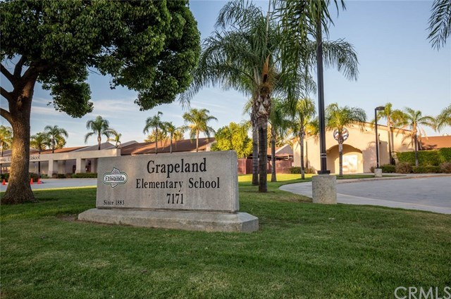 Closed | 12820 Craig Drive Rancho Cucamonga, CA 91739 29