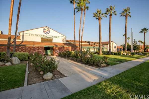 Active Under Contract | 12820 Craig Drive Rancho Cucamonga, CA 91739 29