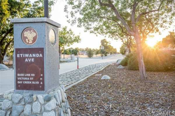 Active Under Contract | 12820 Craig Drive Rancho Cucamonga, CA 91739 31