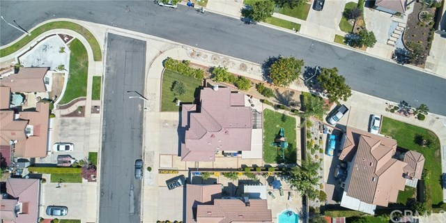 Closed | 10847 Plumas Road Rancho Cucamonga, CA 91701 26