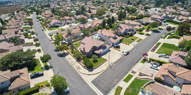 Closed | 10847 Plumas Road Rancho Cucamonga, CA 91701 27