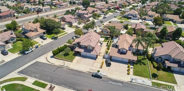 Closed | 10847 Plumas Road Rancho Cucamonga, CA 91701 28