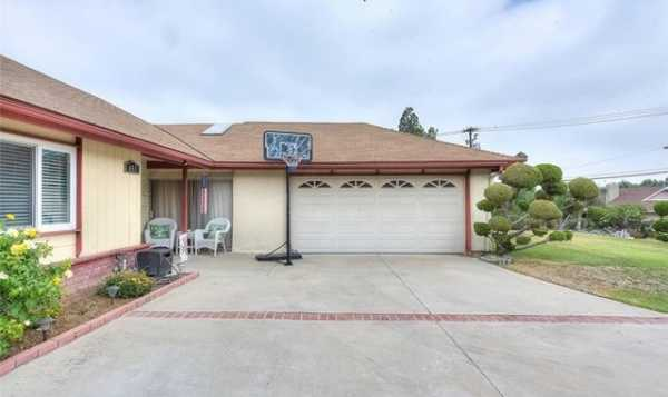 Active | 453 Charmingdale Road Diamond Bar, CA 91765 1