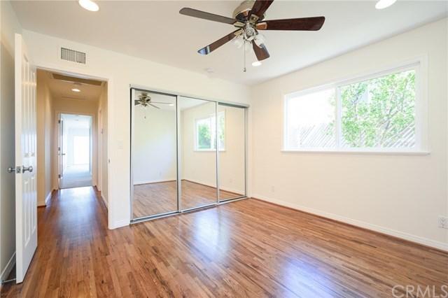Closed | 25912 Richville Drive Torrance, CA 90505 21