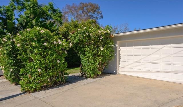 Closed | 25912 Richville Drive Torrance, CA 90505 37