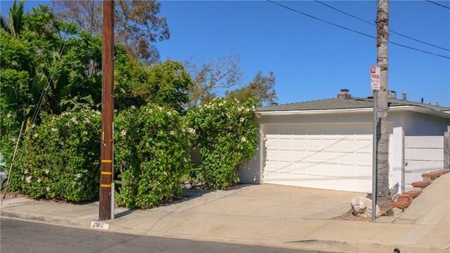 Closed | 25912 Richville Drive Torrance, CA 90505 38