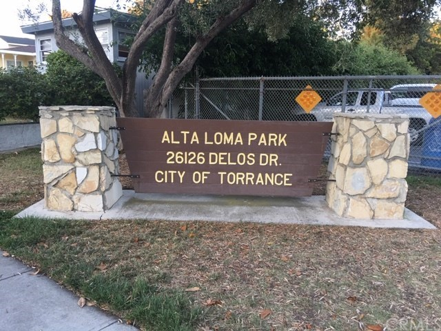 Closed | 25912 Richville Drive Torrance, CA 90505 44