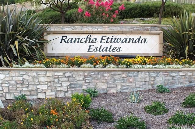 Active | 12441 Melon Drive Rancho Cucamonga, CA 91739 45