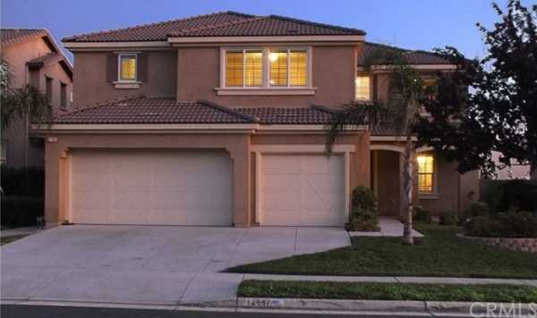Active | 12441 Melon Drive Rancho Cucamonga, CA 91739 46
