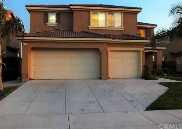Active | 12441 Melon Drive Rancho Cucamonga, CA 91739 47