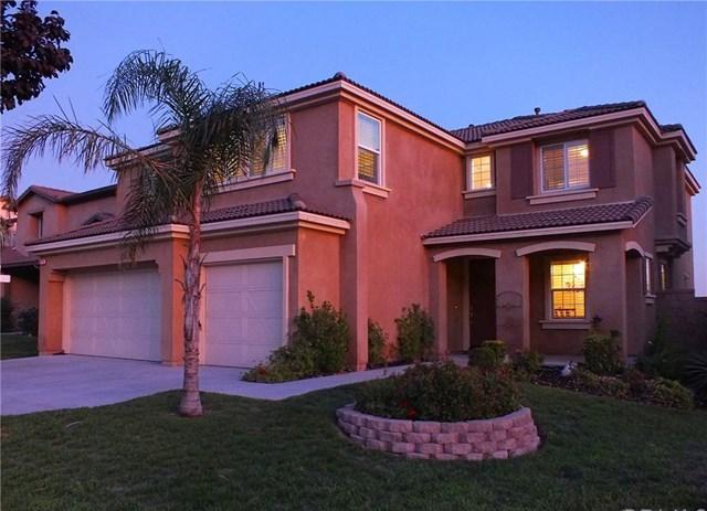 Active | 12441 Melon Drive Rancho Cucamonga, CA 91739 48