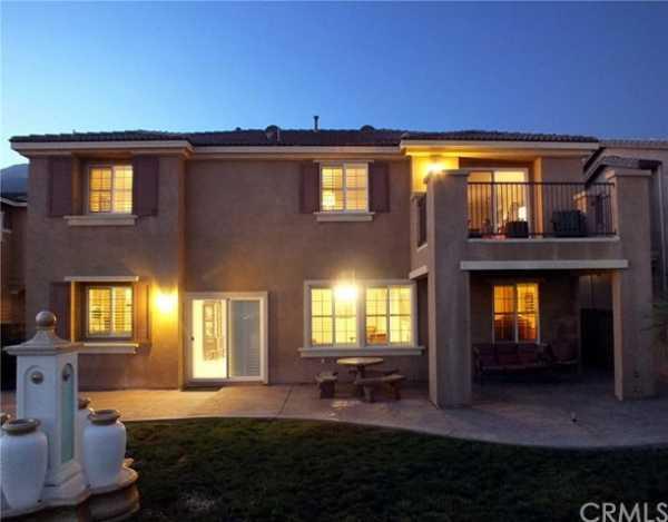 Active | 12441 Melon Drive Rancho Cucamonga, CA 91739 49