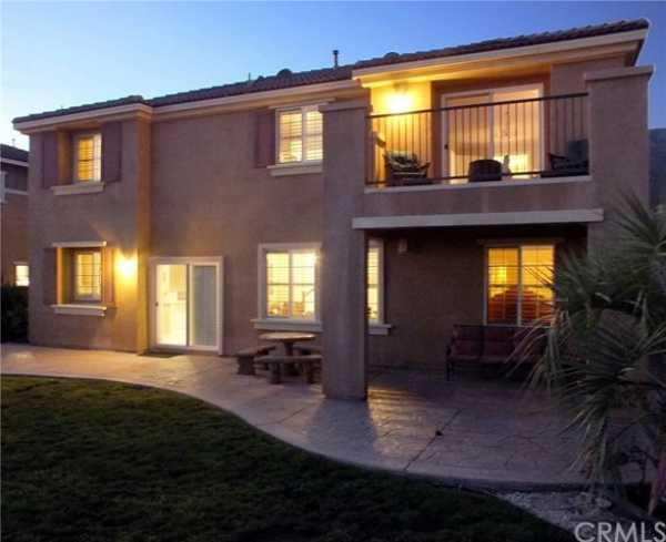 Active | 12441 Melon Drive Rancho Cucamonga, CA 91739 50