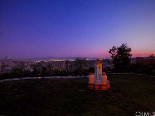 Active | 12441 Melon Drive Rancho Cucamonga, CA 91739 51