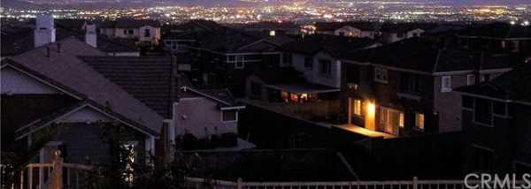 Active | 12441 Melon Drive Rancho Cucamonga, CA 91739 52