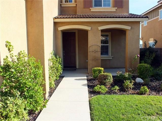 Active | 12441 Melon Drive Rancho Cucamonga, CA 91739 1