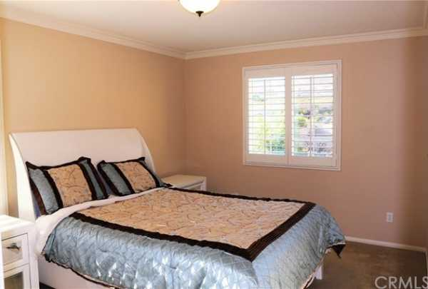 Active | 12441 Melon Drive Rancho Cucamonga, CA 91739 28