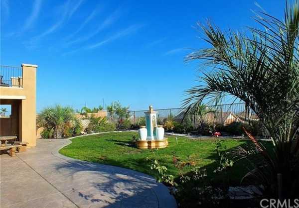 Active | 12441 Melon Drive Rancho Cucamonga, CA 91739 40