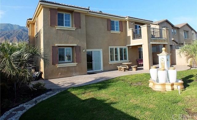 Active | 12441 Melon Drive Rancho Cucamonga, CA 91739 41