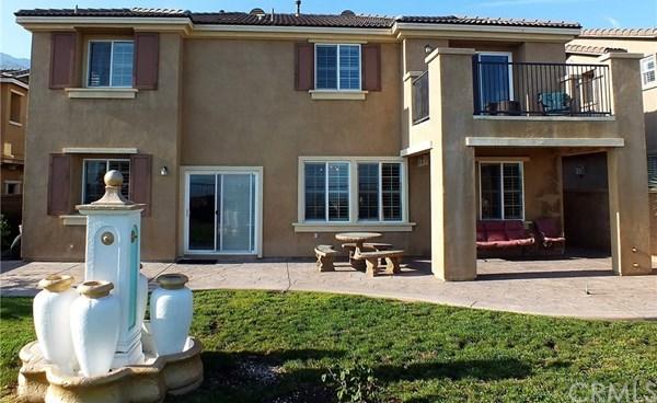 Active | 12441 Melon Drive Rancho Cucamonga, CA 91739 42
