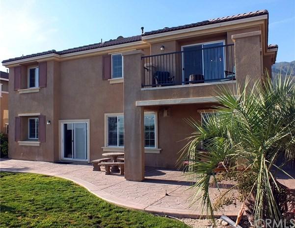 Active | 12441 Melon Drive Rancho Cucamonga, CA 91739 43