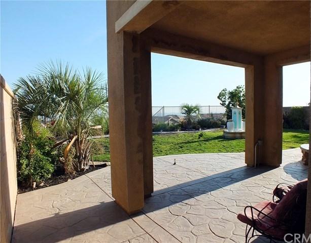 Active | 12441 Melon Drive Rancho Cucamonga, CA 91739 44