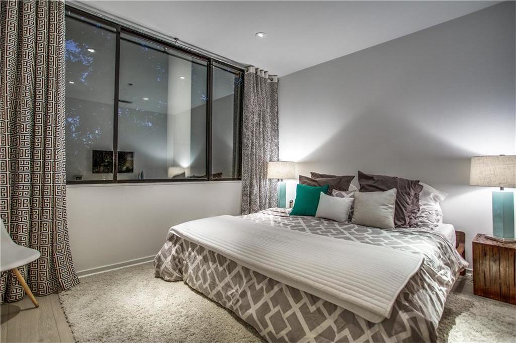 Sold Property | 3920 Travis Street #19 Dallas, Texas 75204 11