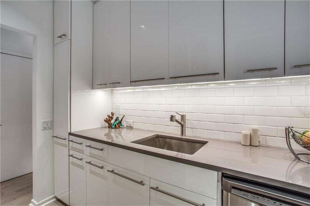 Sold Property | 3920 Travis Street #19 Dallas, Texas 75204 12