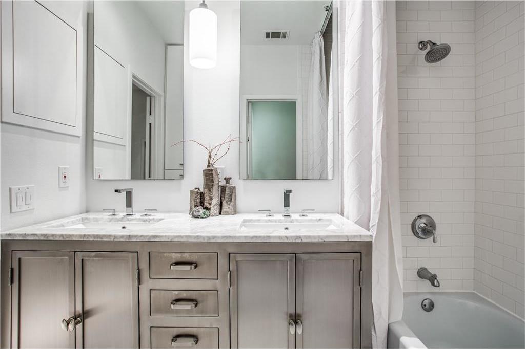 Sold Property | 3920 Travis Street #19 Dallas, Texas 75204 18