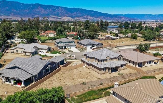 Pending | 13225 Owens Court Rancho Cucamonga, CA 91739 46