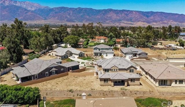 Pending | 13225 Owens Court Rancho Cucamonga, CA 91739 47