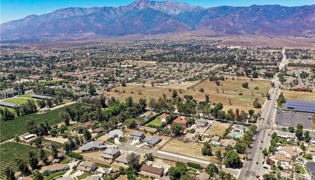 Pending | 13225 Owens Court Rancho Cucamonga, CA 91739 48