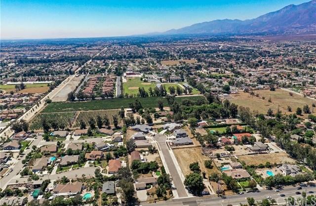 Pending | 13225 Owens Court Rancho Cucamonga, CA 91739 50