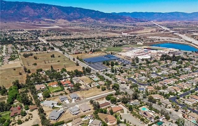 Pending | 13225 Owens Court Rancho Cucamonga, CA 91739 51