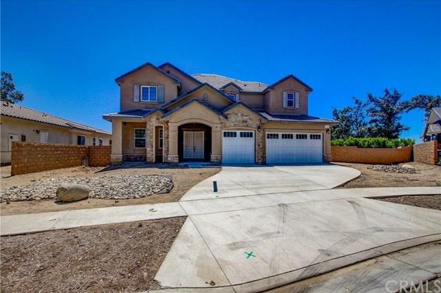 Pending | 13225 Owens Court Rancho Cucamonga, CA 91739 0