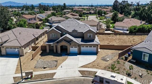 Pending | 13225 Owens Court Rancho Cucamonga, CA 91739 1