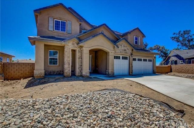 Pending | 13225 Owens Court Rancho Cucamonga, CA 91739 3