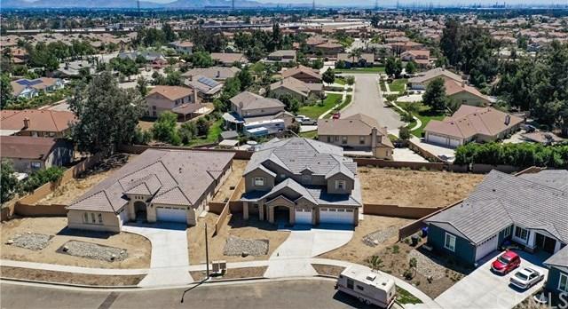 Pending | 13225 Owens Court Rancho Cucamonga, CA 91739 4